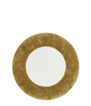 Madam Stoltz okrągłe lustro